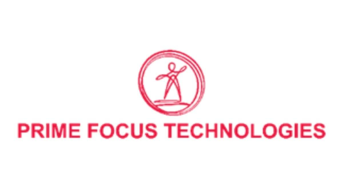 Prime Focus Technologies announces free COVID vaccines for its employees; supports community relief measures