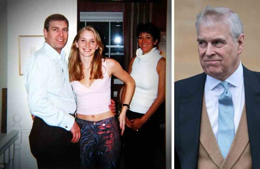 Prince-Andrew-Exposed-Sexual-Assault-Trending-Today-DKODING