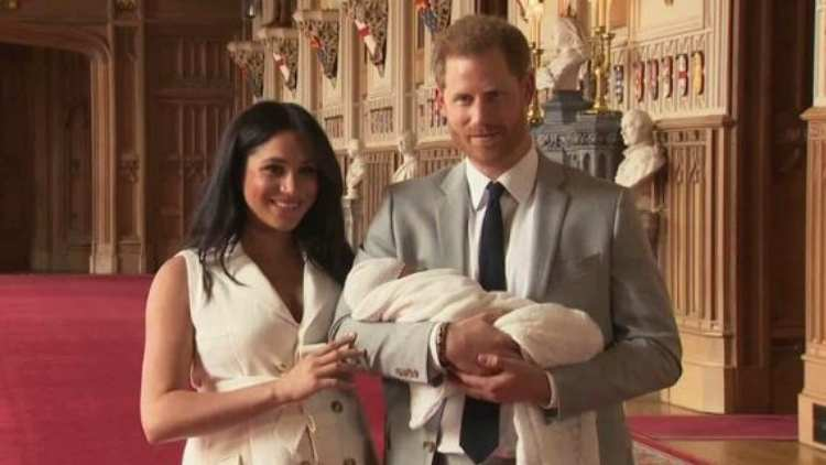 Prince-Harry-Baby-Glimpse-Features-DKODING