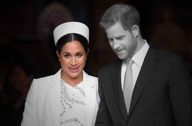 Prince-Harry-Meghan-Markle-Third-Child-Trending-Today-DKODING