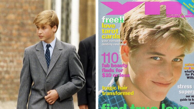 Prince-William's-Changing-Looks-3-Fashion-and-Beauty-Lifestyle-DKODING