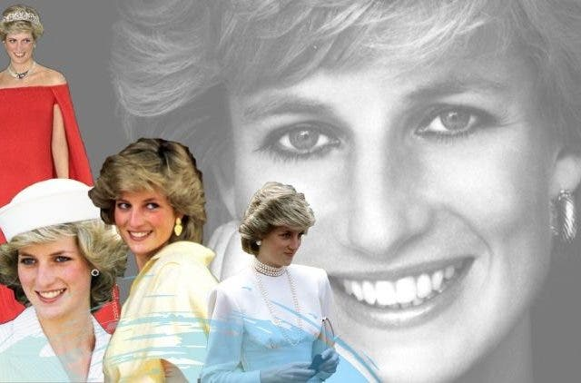 Princess-Diana-Inspired-Fashion-Lifestyle-DKODING