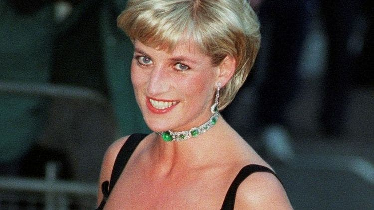 Princess-Diana-Royal-Pearls-Health-And-Wellness-Lifestyle-DKODING