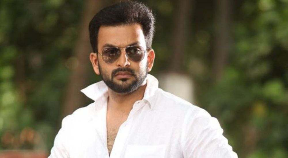 Tollywood-Bollywood-Entertainment-DKODING