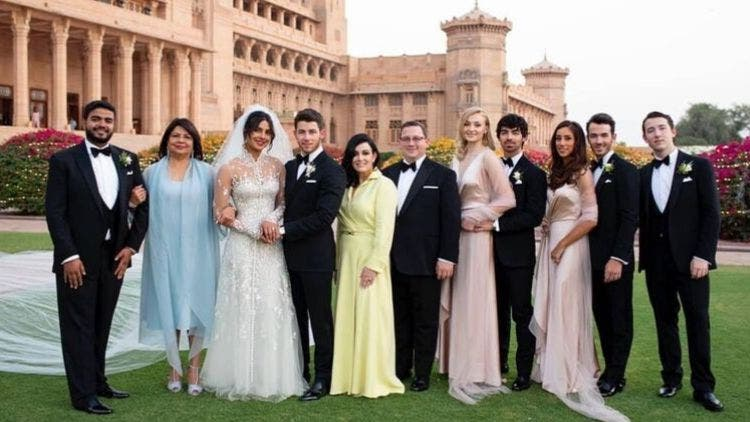 Priyanka-And-Nick-Family-Sex-And-Relationship-Lifestyle-DKODING