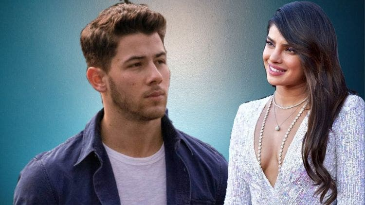Priyanka Chopra Never Divorced Her First Husband Before Marrying Nick Jonas