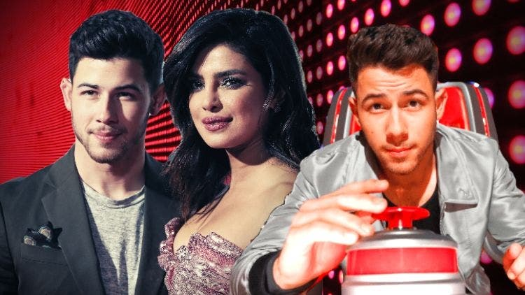 If Nick Jonas And Priyanka Chopra Break Up, They Are Never Getting Back Again!