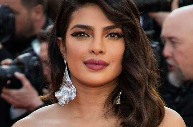 Priyanka-Chopra-To-Star-In-Netflix-Series-Entertainment-Bollywood-DKOIDNG