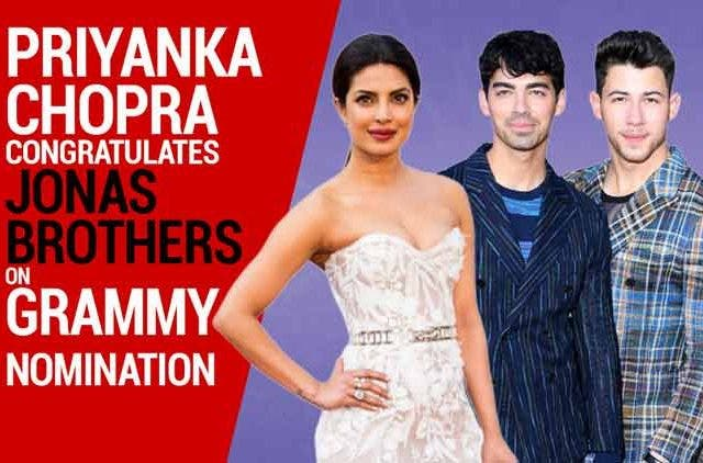 Priyanka-Chopra-congratulates-Jonas-Brothers-on-Grammy-nomination-Videos-DKODING