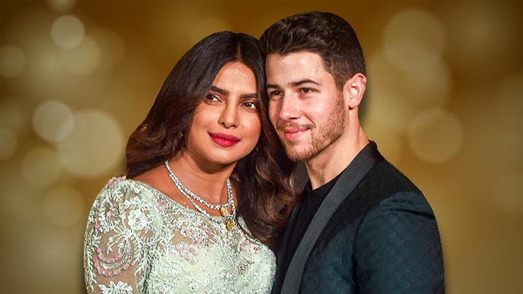 Priyanka's-Birthday-Gift-to-Hubby-Nick-Jonas-Trending-Today-DKODING