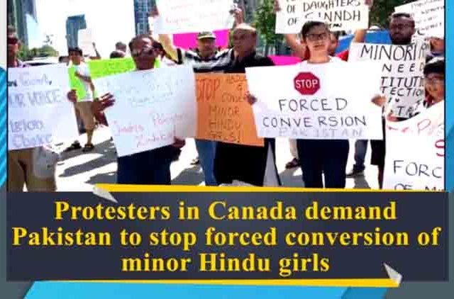 Protest-In-Canada-Videos-DKODING