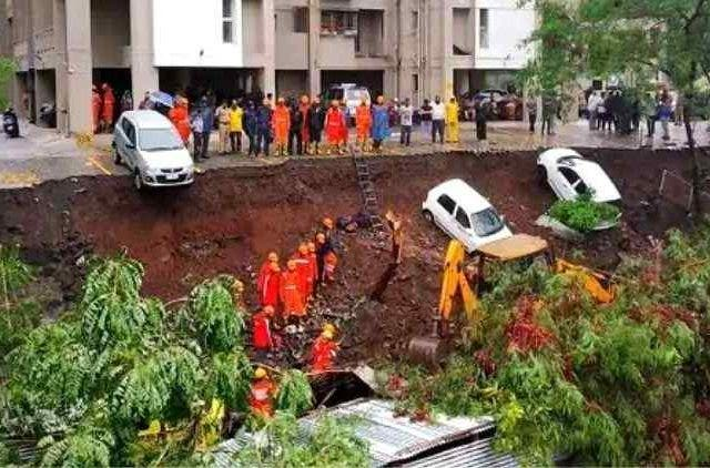 Pune-NDRF-More-News-DKODING