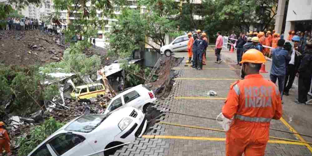 Pune-NDRF-Wall-More-News-DKODING