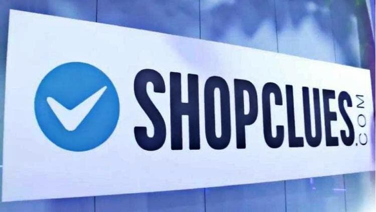 Qoo10-Acquired-ShopClues-Companies-Business-DKODING