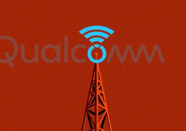 Qualcomm-India-Newsline-DKODING