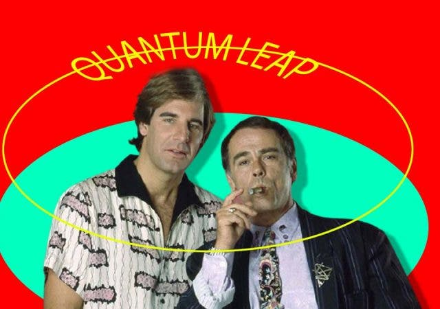 'Quantum Leap' Season 6: A possible reality or a distant dream?