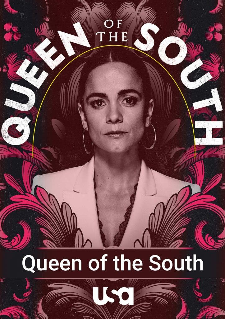 'Queen of the South' is coming back with its final season