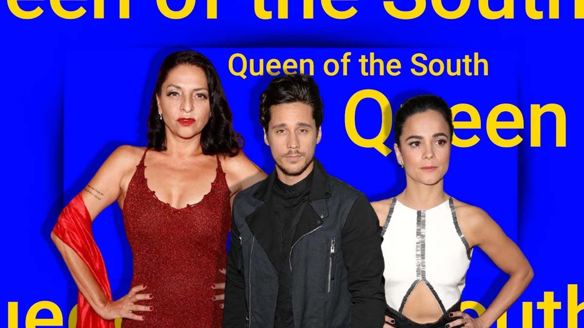 Queen of the South Season 5 expected release date