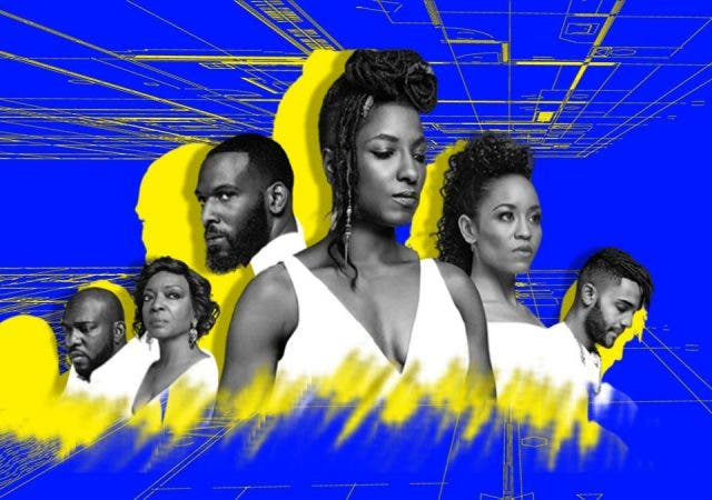 What's going on with 'Queen Sugar' Season 6?
