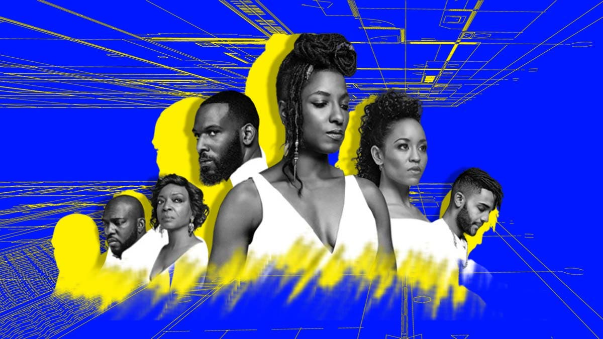 Queen Sugar Season 6: Check Out For The Latest Official Updates - DKODING