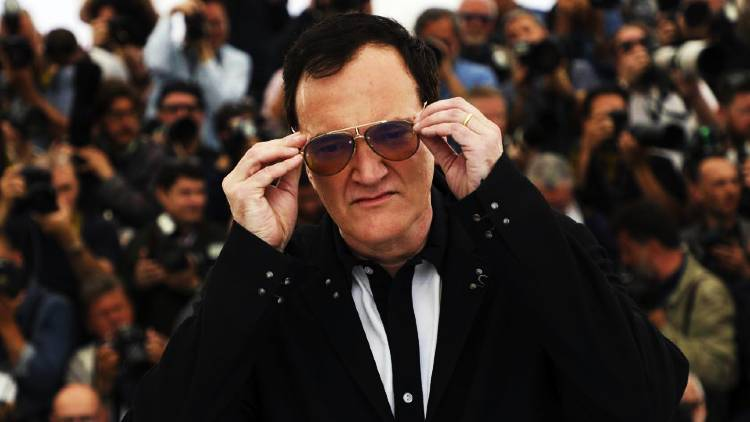Quentin-Tarantino-Retirement-Hollywood-Entertainment-DKODING