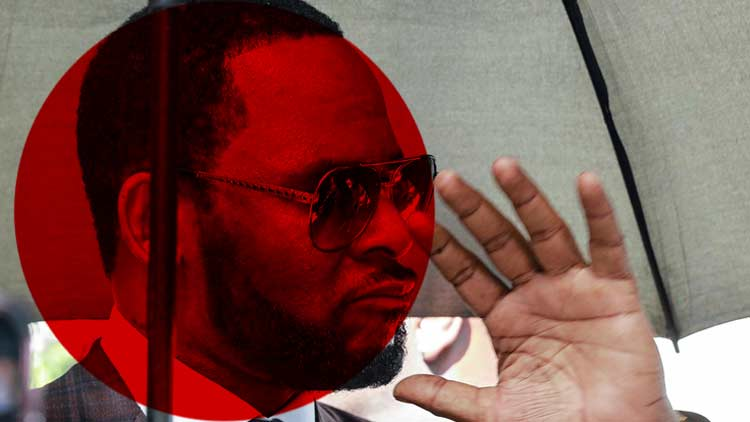R-Kelly-Denied-Bail-Accused-Sexual-Crimes-Trending-Today-DKODING