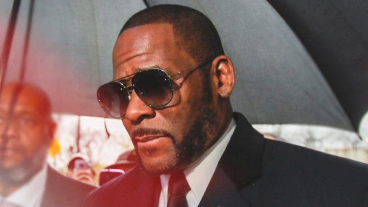 R-Kelly-Faces-Charges-For-Prostitution-Hollywood-Entertainment-DKODING