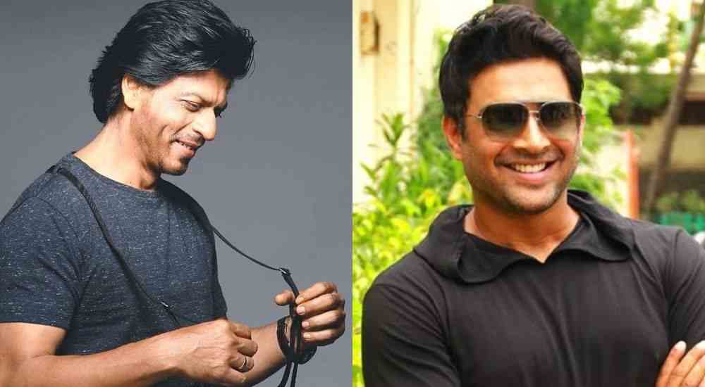R.Madhavan-Bagged-SRK's-Role-Bollywood-Entertainment-DKODING