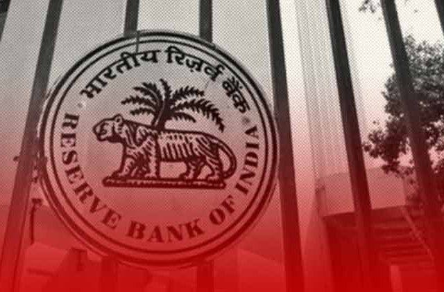 RBI-DRI-Data-Sharing-Row-NewsShot-DKODING