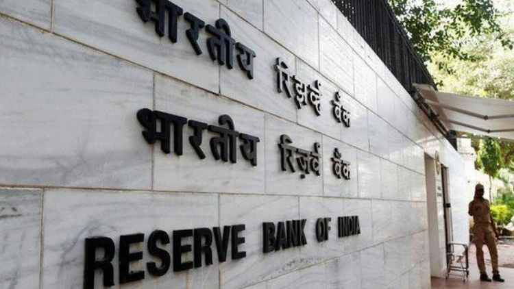 RBI-Directs-Banks-To-Enhance-Housing-Loan-Limits-Economy-Money-Markets-Business-DKODING