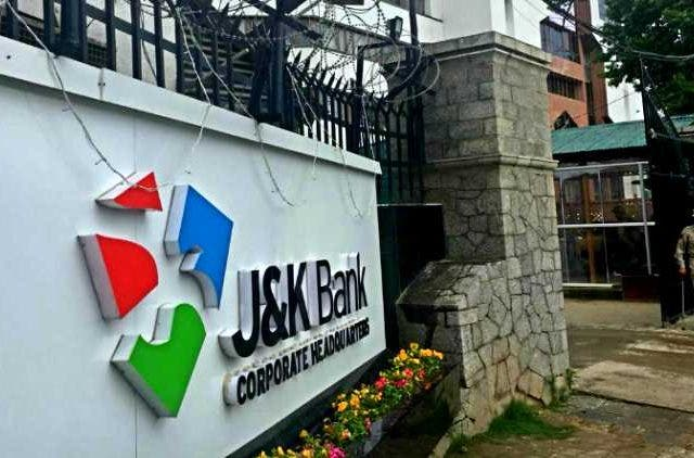 RBI-Extends-J&K-Bank-CMD-RK-Chhibber-Companies-Business-DKODING