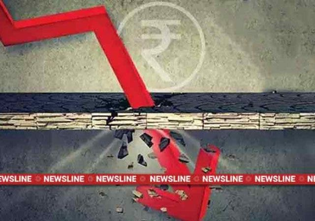 RBI-Feature-Newsline-DKODING