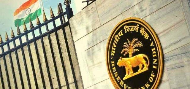 RBI-Penalises-Four-Banks-Industry-Business-DKODING