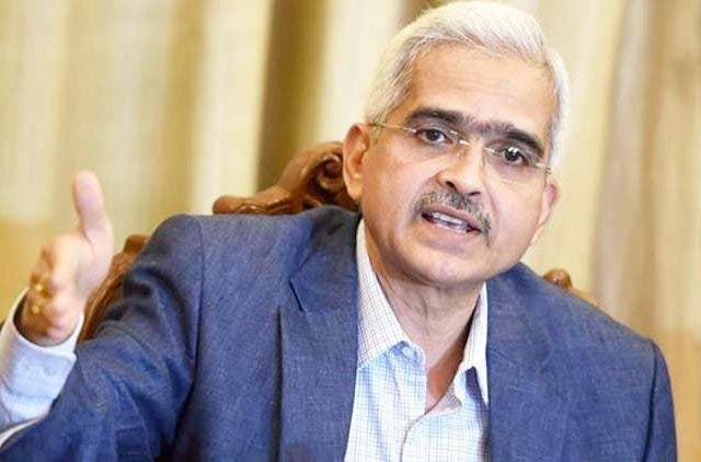 RBI-Shaktikanta-Das-Economy-Money-Markets-Business-DKODING