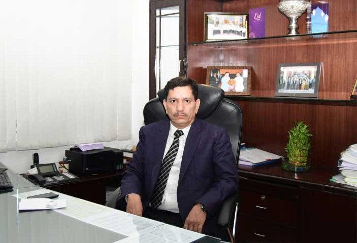 RK-Chhibber-CMD-J&K-Bank-Companies-Business-DKODING
