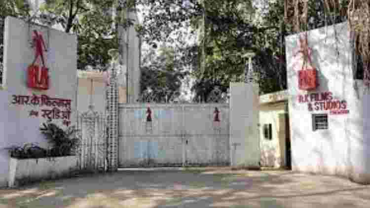 RK-Studios-Land-In-Mumbai-Acquired-By-Godrej-Properties-Companies-Business-DKODING