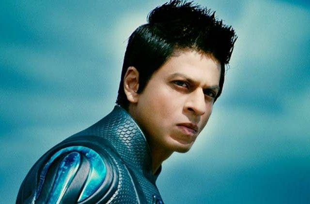 Ra-One-Bollywood-Entertainment-DKODING