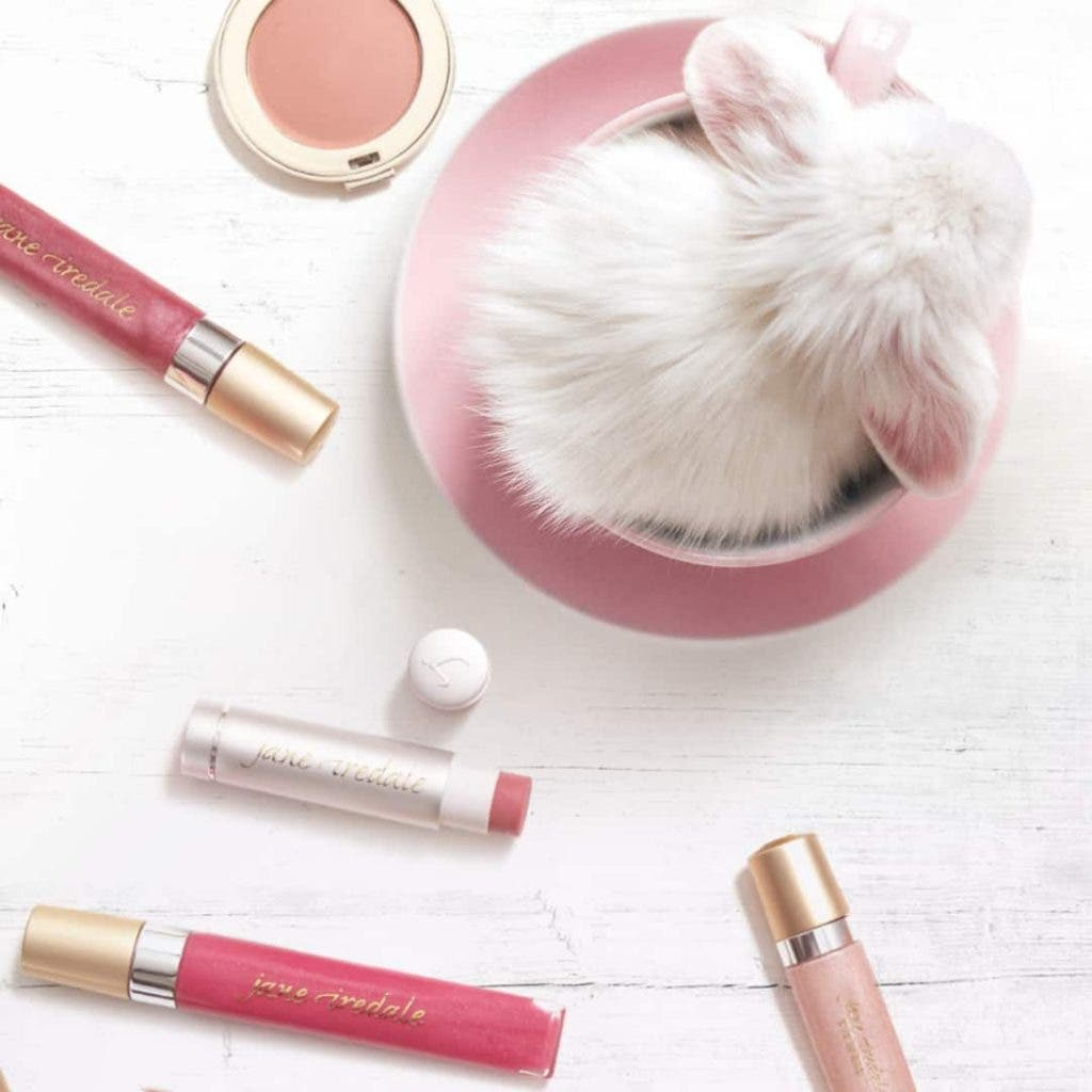 Cruelty-Free-Zones-For-Millenials-Fashion-and-Beauty-Lifestyle-DKODING