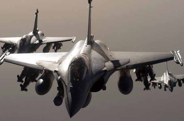 Rafale-Aircraft-Reach-India-By-Next-Month-Videos-DKODING