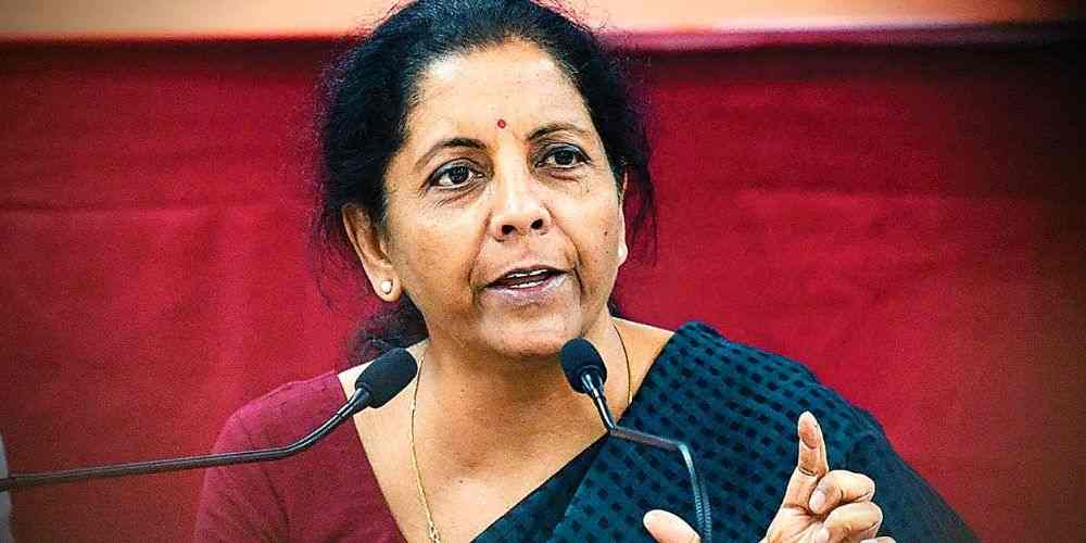Rafale-Deal-Train-People-Nirmala-Sitharaman-India-Politics-DKODING
