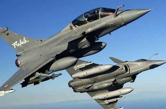 Rafale-Will-Be-Game-Changer-Videos-DKODING