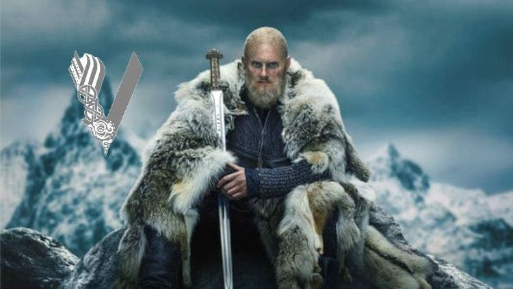 Vikings: Ragnar To Come Back From Dead In Season 6
