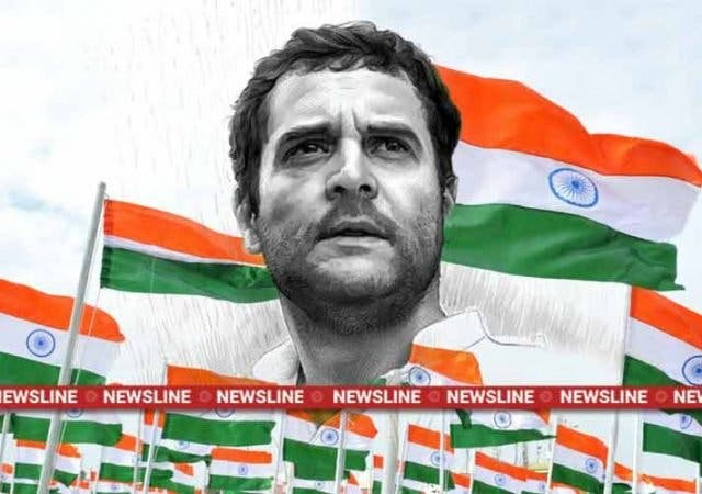 Rahul-Congress-Manifesto-Lok-Sabha-Election-2019-Politics-Newsline-DKODING