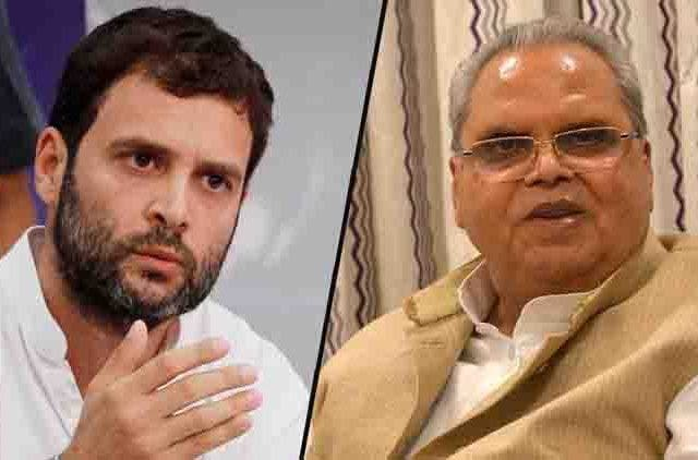 Rahul-Gandhi-Make-My-Invitation-An-Endless-Bussiness-J&K-Governer-Videos-DKODING