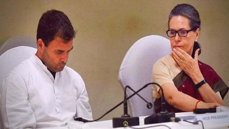 Rahul-Gandhi-Offers-To-Resign-As-Congress-President-India-Politics-DKODING