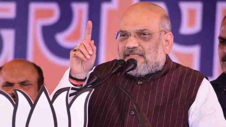 Rahul-Gandhi-Roots-For-Poor-People-Only-When-Elections-Approach-Amit-Shah-India-Politics-DKODING