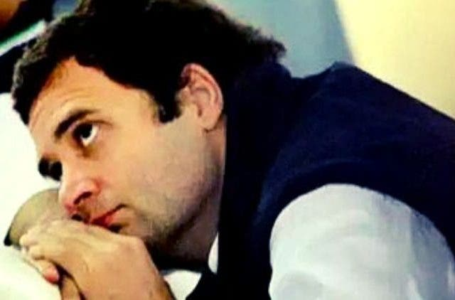 Rahul-Gandhis-Personality-Doesnt-Attract-People-Shiv-Sena-India-Politics-DKODING