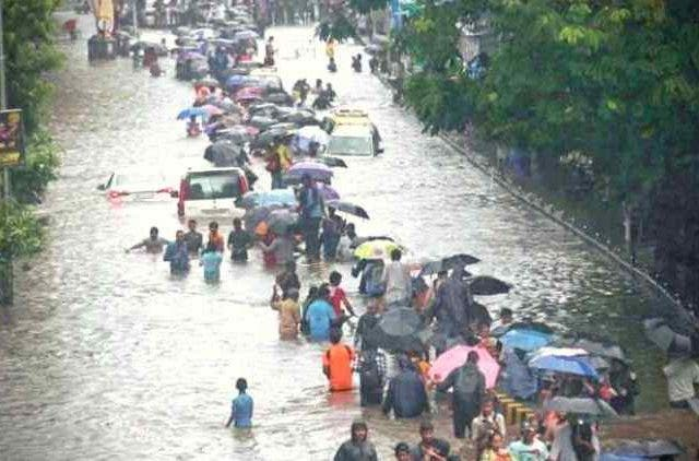 Rains-Mumbai-More-News-DKODING