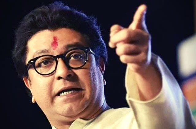 Raj-Thackeray-EC-EVM-India-Politics-DKODING