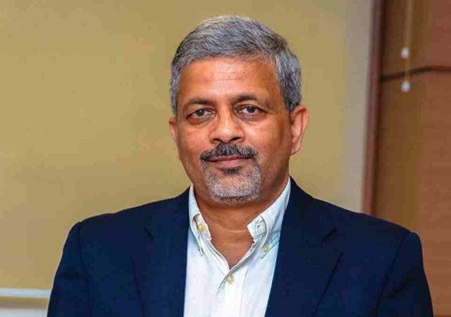 Rajiv Srivastava Joins Redington Group Board As Joint MD And Additional Director